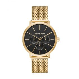 Relógio Michael Kors Feminino MK8690/1DN