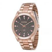 Relógio Mondaine Feminino Rose 78663LPMVRA7