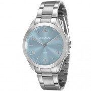 Relógio Mondaine Feminino 78677L0MVNA1