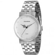 Relógio Mondaine Feminino 94875L0MVNE2