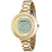 Relógio Mondaine Feminino 99172LPMVDE2