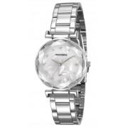 Relógio Mondaine Feminino 99174L0MVNE3