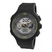 Relógio Mormaii Acqua Masculino MO160323AK/8Y