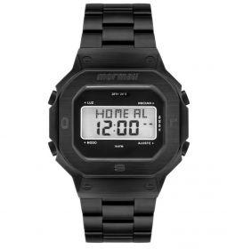 Relógio Mormaii Acqua Pro Masculino MOBJ3421AB/4P