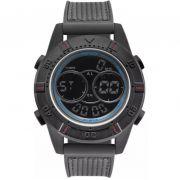714087afa8d Relógios Masculino e Femininos Direto de Fabrica - Relógios de Fabrica