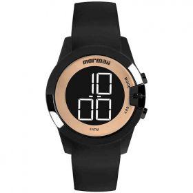 Relógio Mormaii Maui Lual Feminino - MO13001A/8J