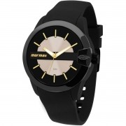 Relógio Mormaii Feminino MO2035AO/8P