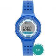 Relógio Mormaii Infantil Fun Unissex MO0974/8A