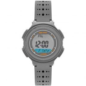 Relógio Infantil  Mormaii Fun MO0974A/8C