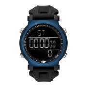 Relógio Mormaii Masculino Digital MO3577B/8A