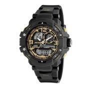 Relógio Mormaii Masculino MO0949/8U