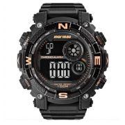 Relógio Mormaii Masculino MO12579D/8J