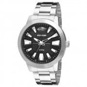 Relógio Mormaii Masculino MO2035CZ/3P