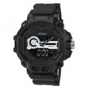 Relógio Mormaii Masculino MOAD1105A/8C