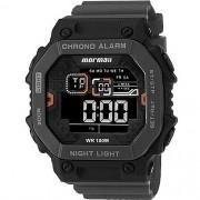 Relógio Mormaii Masculino MONF006B/8L