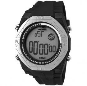 Relógio Mormaii Nautique Masculino - MO3374C/8P