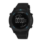 Relógio Mormaii Ocean Pro Carlos Burle Masculino MO11273/8P