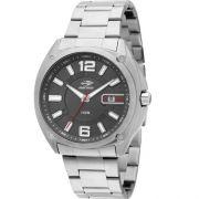 Relógio Mormaii ON THE ROAD Masculino 2315AAI/1C