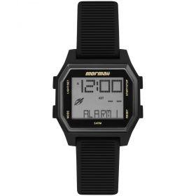 Relógio Mormaii MO3124AA/8P