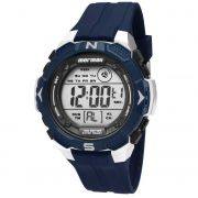 Relógio Mormaii Wave Masculino - MO2908/8A