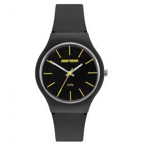 Relógio Mormaii Wave Unissex MO2035KE/8P