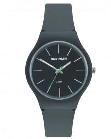 Relógio Mormaii Wave Unissex MO2035KF/8C