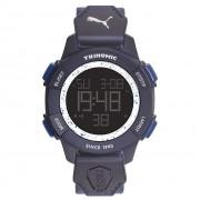 Relógio Puma Masculino 96287G0PVNP1