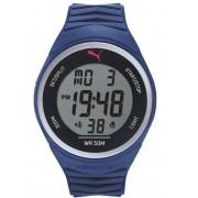Relógio Puma Unissex 96298M0PANP2
