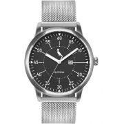 Relógio Reserva Prata REGL10AA/4P