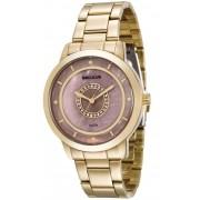 Relógio Seculus Feminino 20542LPSVDS1