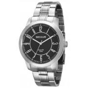 Relógio Seculus Masculino 28826G0SVNA1