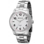 9050b110d53 relogio seculus masculino 28414g0svnu2 - Busca na Relógios Masculino ...