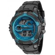 Relógio Speedo Masculino 65087G0EVNP1