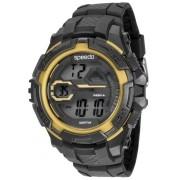 Relógio Speedo Masculino 65087G0EVNP2