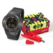 Kit Relógio Speedo Masculino + Pen Drive 81087G0EGNP1K3