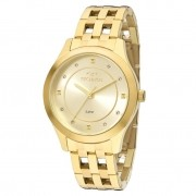 Relógio Technos Fashion Trend Feminino 2036MFB/4X