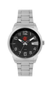 Relógio Technos Flamengo Troca Pulseiras FLACO2115KTO/T3