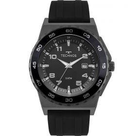 Relógio Technos Masculino 2115MQO/8P