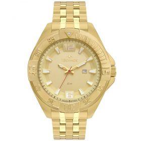 Relógio Technos Masculino 2115MTO/4X