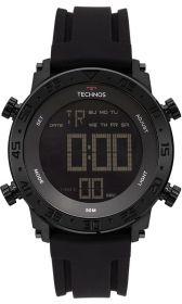 Relógio Technos Performance Digital Masculino BJK006AA/4P