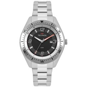 Relógio Technos Performance Racer Masculino 2115MQP/1P