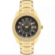 Relógio Technos Racer Masculino 2115LAX/4P
