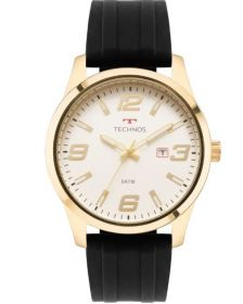 Relógio Technos Racer Masculino 2115MOM/8B