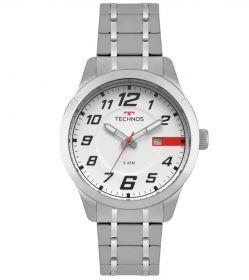 Relógio Technos Racer Masculino 2115MOW/1B