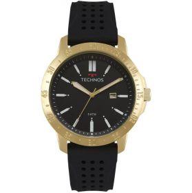 Relógio Technos Racer Masculino 2115MQW/8P