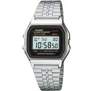 Relógio Casio Vintage Unissex A159WA-N1DF