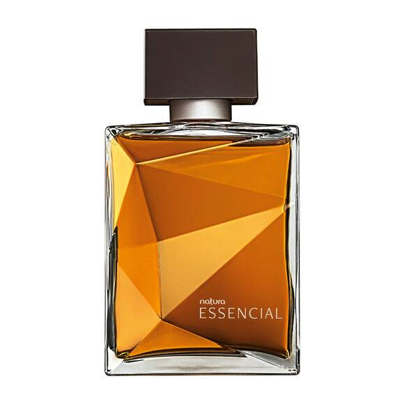 Deo Parfum Essencial Clássico Masculino 100ml