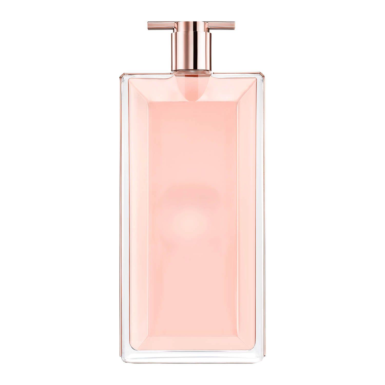 Perfume Lancôme Idôle Feminino EAU De Parfum 50 ML