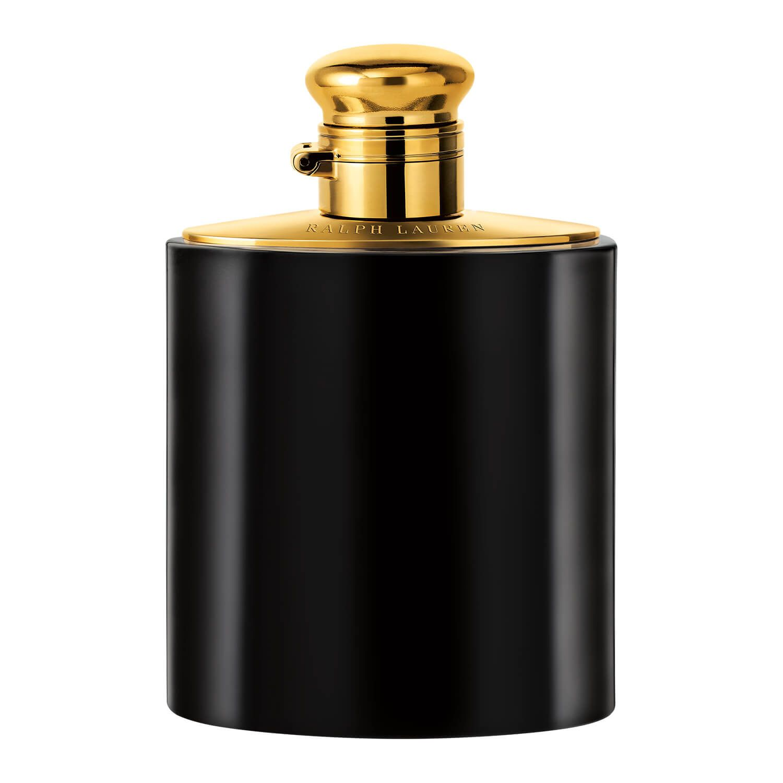 Perfume Ralph Lauren Woman Intense Black Feminino EAU De Parfum 50 ML