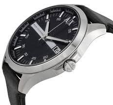 Relógio Armani Exchange Masculino AX2101/0PN